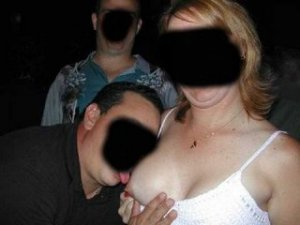 Lylla sex parties in Phenix City, AL